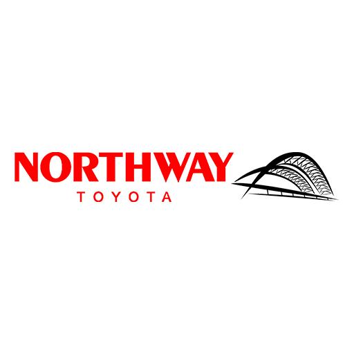 Northway Toyota Blog